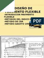 DIAPOSITIVAS EXPOSICION DE PAVIMENTO FEXIBLE44.pptx