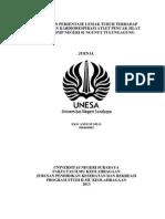 1184-2303-1-SM.pdf