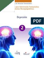 Curso de Atencion Farmaceutica en Trastornos Neuropsiquiatricos 430