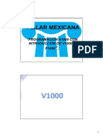 1.CURSO A1000 CON INTRODUCCION V1000 Y P1000.pdf