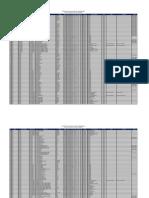 cusco3.pdf