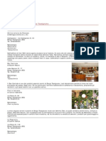 appennino.pdf