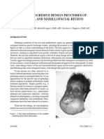 Ameloblastoma Cases