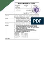 PP. 4.1 SPO DISTRIBUSI MAKANAN, edit.doc