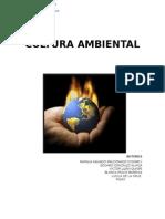 Guía 04-TEORIA DEL CAMBIO CLIMATICO.docx