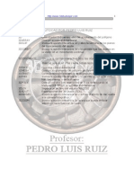 Comandos de AutoCAD Con Descripcion