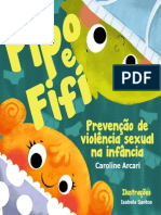 Pipo e Fifi