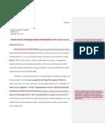 theodore karabet - topic proposal
