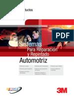 catalago 3m.pdf