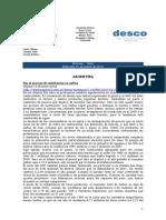 Noticias-News-31-Mar-10-RWI-DESCO