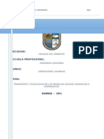 transporte y avacuacion de RR.SS.docx
