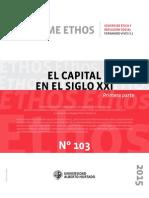 Ethos 103
