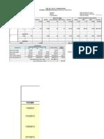 Formatos Departamentaliacion Presentar Lunesjhoa