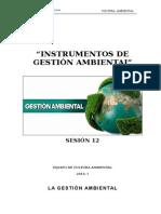 Módulo-Gestión Ambiental.doc