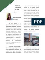 nuevos habitos consumidor venezolanos.pdf