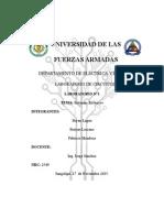 Informe Circuitos II_1P