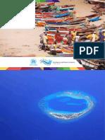 Dia mundial del medio ambiente.pdf