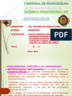 unicon 11111.ppt