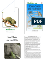 food chains5-6 nf book mid