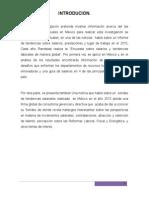 Gestion Del Capital Analisis - Copia