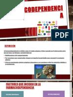 farmacodependencia-2.pptx