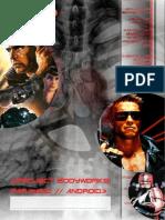 BTEC Unit 12 Bodyworks Booklet 2015 Print