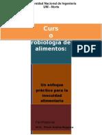 Documento Microbiologia
