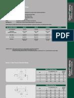 high_press2.pdf
