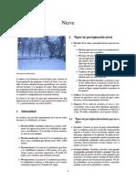 nieve.pdf