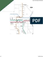 Metro de Santiago.pdf