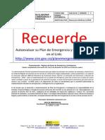 ANEXO 3- GUIA PLANES EMERGENCIA Y CONTINGENCIAS.pdf