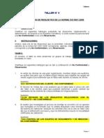 Taller 6-Identificación Req ISO 9ker