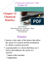 193467304-Chem-Chapter-13-LEC