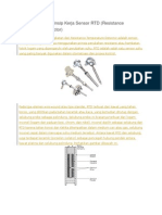 Pengertian dan Prinsip Kerja Sensor RTD.rtf