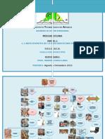 1.1 ANTECEDENTES DE MERCADOTECNIA.docx