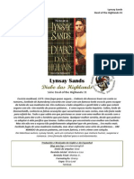 Lynsay Sands - Série Devil of the Highlands 01 - Diabo das Highlands (TWKliek).pdf