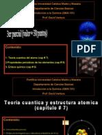 Ppt 3er Parcial QMA-101 (a)