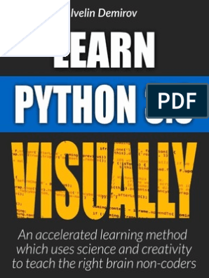 Learn Python Visually | Boolean Data Type | Control Flow
