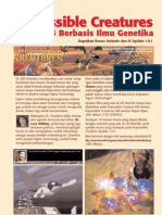 Neotek Vol. III - No. 11