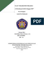 Dwi Definta O. S. 1241160069