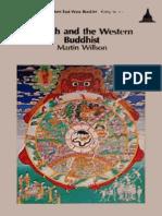 Rebirth and the Western Buddhist