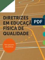 DIRETRIZES EM EDF DE QUALIDADE.pdf