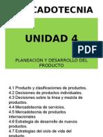 UNIDAD-4-MERCADOTECNIA.ppt