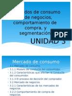 UNIDAD-3-MERCADOTECNIA.pptx