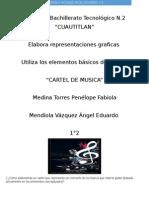 cartel de musica 1.docx