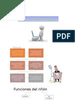 Dialis Peritoneal Aaa 2015 2