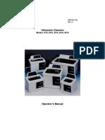 scantron scanmark es2260 user manual manufactured goods computer rh es scribd com