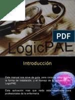 Manual Logic Pae