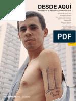 Gerardo Mosquera Desde Aqui PDF