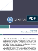 General Electric.pptx
